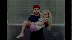 CBS News video: On the Road: Photographer proves strangers are friends you haven t met yet - As part of our continuing series On the Road, Steve Hartman meet...