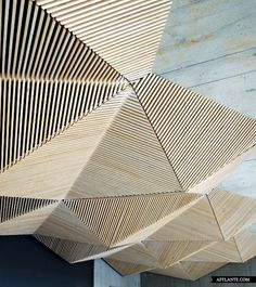 Origami-inspired_Assemble_Office_Assemble_afflante
