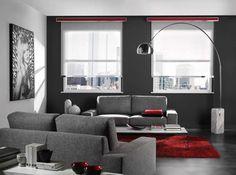 Projektujemy i szyjemy dekoracje okienne na indywidualne zamówienie. Zapraszamy do ShowRoom Częstochowa UL. Rejtana 25/35 tel. 609114338 Showroom, Ul, Couch, Furniture, Home Decor, Houses, Homemade Home Decor, Sofa, Sofas