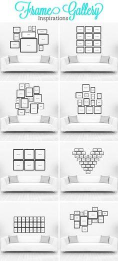 frame-gallery-inspiration.jpg 736×1,633 pixeles