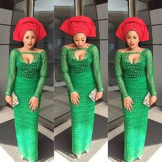 Top Rated - bellanaija wedding photos  - #1 Nigeria Style Blog