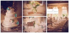 Merewood Country House Hotel  Weddings Windermere Lake District