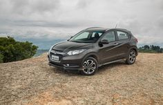 Aumento de preços da Honda, Jeep Renegade mais caro, queda da produção de veículos no Brasil, Audi A1 reestilizado e mais