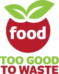 Too-Good-to-Waste-Logo.gif (200×252)