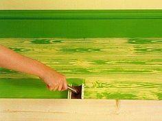 plywood flooring ideas | How to Use Decorative Flooring Ideas thumbnail