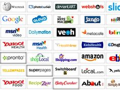 List Of All Search Engines In World