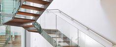 Die Treppenwerkstätten von Achberger.Baveg bieten Ihnen hochwertige Komponenten - Treppen für jeden Stil und Anspruch. Ob Neubau, Umbau oder Renovierung: Nutzen Sie die große Auswahl, vor allem wenn Sie sich etwas Besonderes wünschen. Bei Achberger.Baveg finden Sie es...  Weitere Informationen unter:  http://www.treppen.de/de/portfolio-leser/achberger-baveg.html