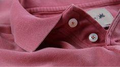 MACLOU - Short Sleeves Polo http://www.hoalen.com/en/outdoor-clothing-man-shirt-polo-maclou-864.html#/size-s/color-watermelon