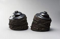 第11回 国際陶磁器展美濃| 国際陶磁器フェスティバル美濃