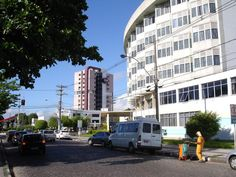 FEIRA DE SANTANA -BAHIA