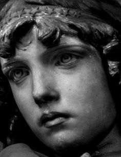 angel monteverde - Cerca con Google