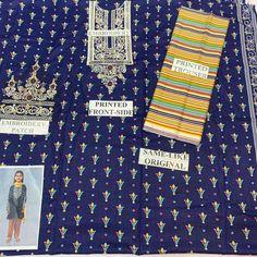 Pakistani Kids Dresses, Printed Trousers, Embroidery Patches, Prints, Print Jeans, Printed Pants, Print Pants