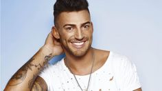 The X Factor 2014 final 12 first-look images