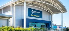 Interview with historian Michael Phipp about the history of Bournemouth airport. Discussions about important events and people and how the airport has changed over time. Historian, Aviation, Interview, Events, People, People Illustration, Folk, Aircraft