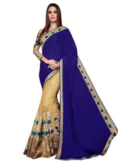 de7868b13d49b Saris Indian Fashion