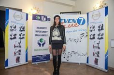 Anteprima del Concerto di Natale 2014 - Seven Live TV & Ortopedia Athena