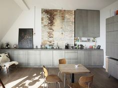 brick-backsplash-remodelista