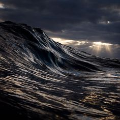 by warrenkeelan