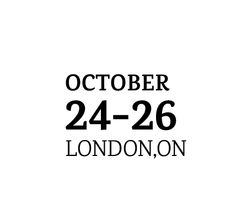 Words is a new festival celebrating all things wordy: books, poetry, song, children's literature, writing for the screen and stage, new media, spoken word performances and much more. Children's Literature, Spoken Word, New Media, Stage, Poetry, London, Writing, Words, Celebrities