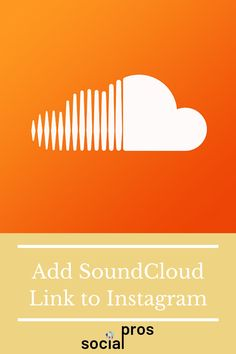 Add endless links in Instagram bio and watch how your Instagram followers are driven to the direction you want them to. AiSchedul enables you to add multiple SoundCloud links to your Instagram bio with ease. #soundcloud #linkinbio #Instagramlinkinbio Music Link, Instagram Bio, Your Music, Followers, Ads, Watch, Clock, Bracelet Watch, Clocks