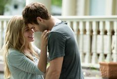 Trailers, clips, featurettes, images and posters for the romantic drama FOREVER MY GIRL starring Alex Roe and Jessica Rothe. My Girl Film, Forever My Girl Movie, Preston, Rhode Island, Louisiana, Film Su, Jessica Rothe, Romance Movies, Hd Movies