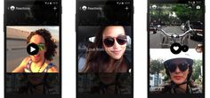 Frontback lives! The dual-camera selfie app wont be closing but the founders are leaving