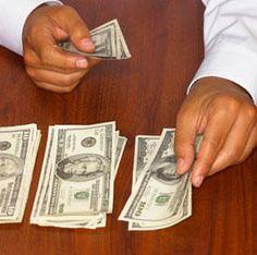 Earn More Money | Men's Health