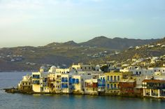Variety Cruises operate charter holiday yacht cruises & over 13 scheduled itineraries to top destinations,including Greece,the Adriatic,Turkey & the Seychelles. Classical Greece, Yacht Cruises, Ancient Ruins, Top Destinations, Archipelago, Greek Islands, Mykonos, Travel Posters, San Francisco Skyline