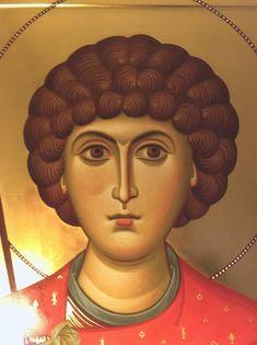 Byzantine Icons, Disney Characters, Fictional Characters, Disney Princess, Saints, Art, Art Background, Kunst, Performing Arts