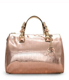 789577f66a8a Michael Kors Out-let, 2016 Womens Fashion Styles Michael Kors Hamilton USD, MK  Handbags Out-let High-Quality And Fast-Delivery Here.