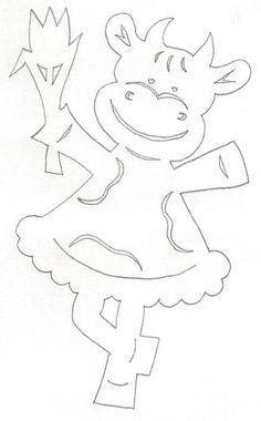 Jarné vystrihovačky ✄ do okien - Album používateľky mery333 - Foto 1 Happy Kids, Kids Rugs, Home Decor, Cut Outs, Happy Children, Homemade Home Decor, Decoration Home, Kid Friendly Rugs, Room Decor