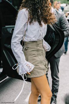 pfw-paris_fashion_week_ss17-street_style-outfits-collage_vintage-chloe-carven-balmain-barbara_bui-10