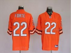 http://www.xjersey.com/bears-22-matt-forte-orange-jerseys.html BEARS 22 MATT FORTE ORANGE JERSEYS Only $34.00 , Free Shipping!