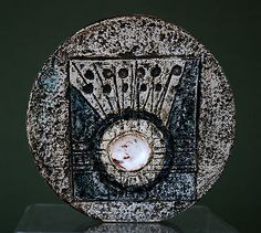 TROIKA CORNISH ART POTTERY VASE BRITISH Pottery Vase, Pottery Ideas, Cornwall, Decorative Plates, British, Ceramics, Vintage, Ebay, Beautiful