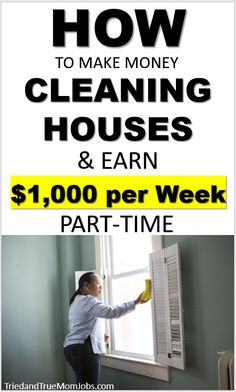 Fantastic cleaning tips hacks are offered on our internet site. Read more and you wont be sorry you did. House Cleaning Jobs, Cleaning Companies, House Cleaning Services, Cleaning Day, Cleaning Business, Business Tips, Cleaning Hacks, Cleaning Checklist, Craft Business