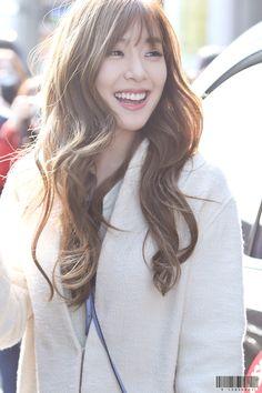 #Tiffany #SNSD