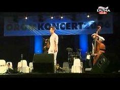 Rúzsa Magdi Budapest, Concert, Music, Musica, Musik, Concerts, Muziek, Music Activities, Songs