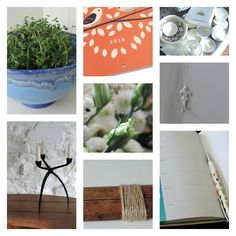 house mood board 2016 - all the things
