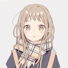 Manga Anime Girl, Anime Oc, Kawaii Anime Girl, Anime Character Drawing, Character Art, Cute Anime Character, Anime Couples Drawings, Anime Girl Drawings, Lineart Anime
