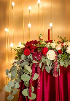 Благородная Марсала | Свадебное агентство Страна Любви Blue Wedding, Wedding Bells, Wedding Flowers, Hunting Wedding, Wedding Decorations, Table Decorations, Wedding Ideas, Bohemian Wedding Inspiration, Sweetheart Table