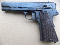 OKOP - Sklep z Militariami Kolekcjonerska Broń Deko