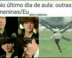 Bts Meme Faces, Bts Memes, Bts Bangtan Boy, Jimin, Death Note, Bts Face, Shawn Mendes Memes, Rap, Bts And Exo