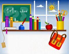 Blog de los niños: Recursos interactivos de los libros de la Editorial Anaya para todos los cursos de Educación Primaria.