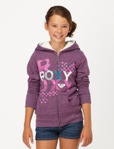 Roxy Girls Clothing, Girls Clothes, Kids Clothes, Kids Clothing at Roxy.com