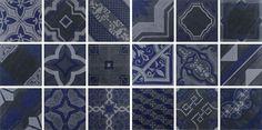 Le Riggiole Series | C&S Tile Distributors