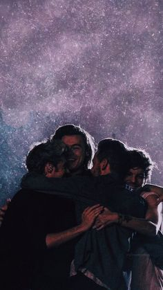 One Direction 706431891530182751 - Ingesloten Source by Hadriaaa Wallpaper One Direction, One Direction Fotos, Memes One Direction, One Direction Background, One Direction Lockscreen, One Direction Pictures, I Love One Direction, Harry Styles Wallpaper Iphone, Actor