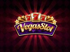 Vegas Slot 777  #UI#...