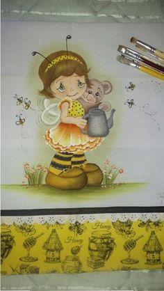 http://www.blogpintura.com.br/sobre-o-blog/page/3/