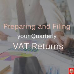 AMS Accountancy can replace your back office with accounting, payroll, and bookkeeping and VAT support. AMS Accountancy can help you in Financial accounting Financial Accounting, Accounting Services, Professional Accounting, Tax Refund, Finance, Management, Train, Economics