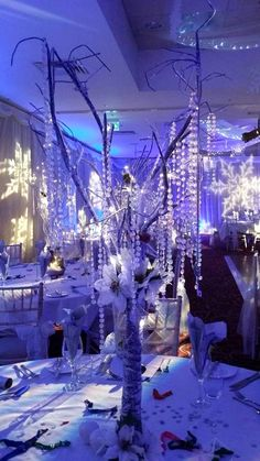 Here's a few ideas for dressing, lighting and creating the perfect winter wonderland theme party. Find out more by visiting www.partylinen.co.uk www.facebook.com/partylinen    #themeparty #themedevent #starcloth #venuestyling #partylighting #drapedecor #partylighting #eventlighting # #winterwonderland #partylinen #themeprops #prophire #themedwedding #narniatheme #icepalace  #gemcelebrations #chelseahire #styleevents #creativevenuestyling